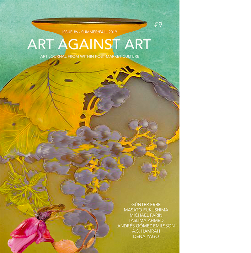 https://www.artagainstart.com/p/store.html#!/Issue-6-Summer-Fall-2019/p/148907646/category=0