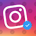 How To Verified Your Instagram Account with Blue Badge