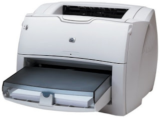HP LaserJet 1300 Driver Download