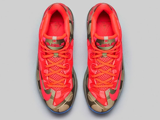 3b91f12b74c0 ajordanxi Your  1 Source For Sneaker Release Dates  Nike Basketball ...