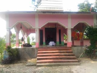 kamla-ditya-surya-tempel
