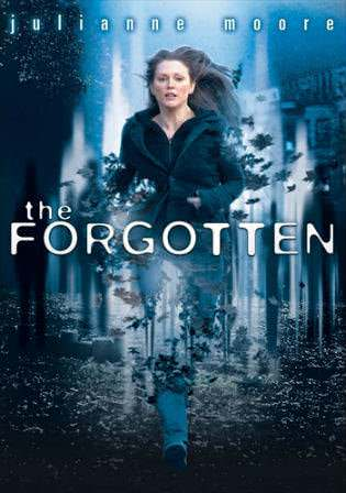 The Forgotten 2004 WEBRip 750MB Hindi Dual Audio 720p Watch Online Full Movie Download bolly4u