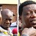 Police Arrest Rafiu Olohunwa... Assassin Who Murdered NURTW Big Boy Hamburger