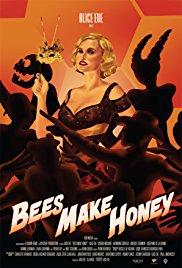 Watch Bees Make Honey Online Free 2017 Putlocker