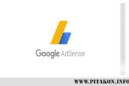 Memiliki Banyak Situs Untuk Satu Akun dan Membeli Google Adsense