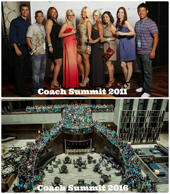 10 Benefits of Network Marketing, Benefits of Beachbody Coaching, Become a Beachbody Coach, Network Marketing Life, 10 Reasons to Become a Beachbody Coach
