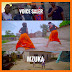 Video | Voice Saller - Mzuka (Singeli) HD | Watch/Download