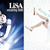 20 Ost Anime Dengan Vokal Cewek