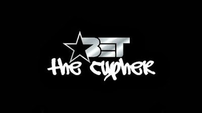 new style dc3c9 f734f Check out the cyphers from the 2013 BET Hip Hop Awards