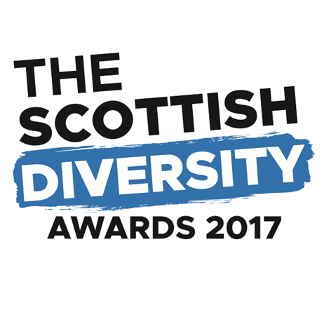 Finalists in The Inaugural Scottish Diversity Awards are announced ...