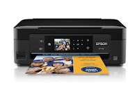 Download Driver Epson Expression Home XP-424 Windows, Mac, Linux