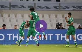 اون لاين مشاهدة مباراة العراق وايران بث مباشر 16-1-2019 كاس اسيا اليوم بدون تقطيع