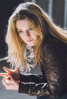 Emily Landham