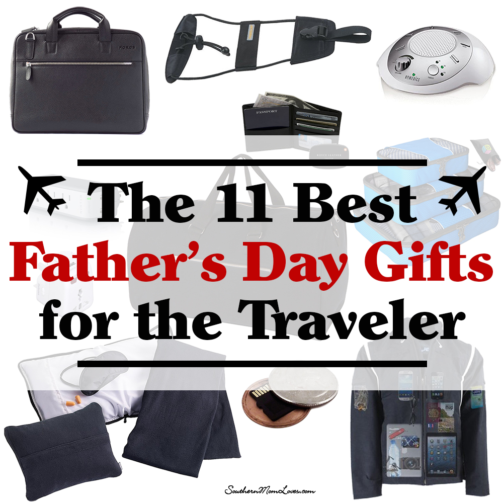 Southern Mom Loves: The 11 Best Father's Day Gifts for the ...