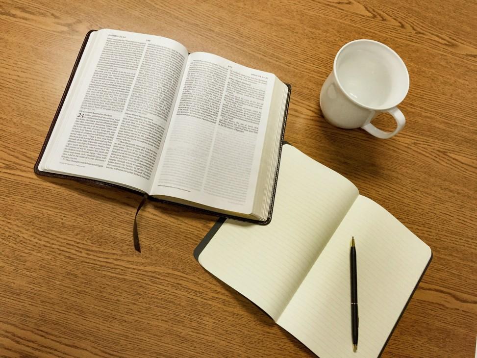 Como perder a timidez para pregar a palavra de Deus