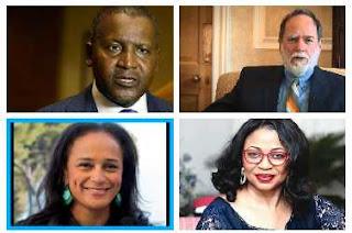 top-10-richest-billionaire-men-women-in-africa