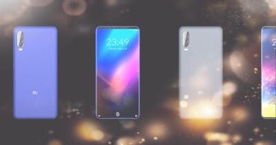 Xiaomi Mi Max 4 01