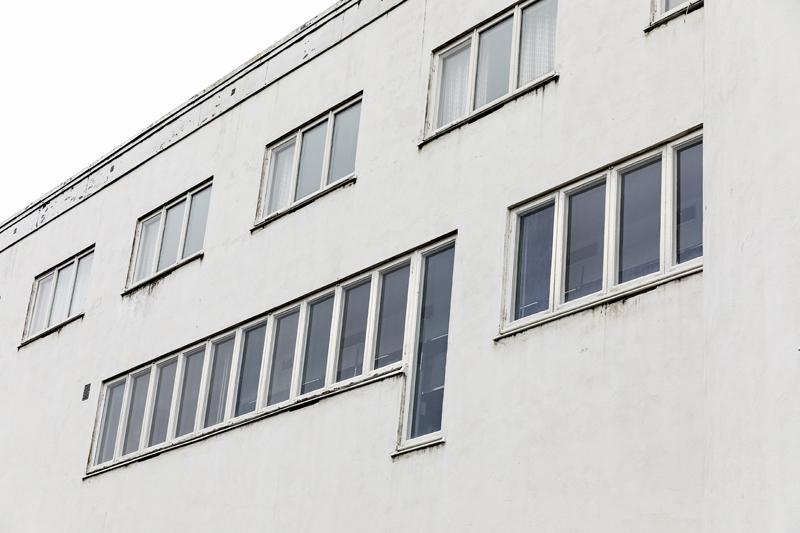 Alvar Aalto, Aino aalto, design. muotoilu, muotoilija, arkkitehti, architect, Finnish design, designer, architecture, arkkitehtuuri, suomalainen, kotimainen, Paimio, Parantola, Sairaala, Visualaddict, valokuvaaja, Frida Steiner, visualaddictfrida