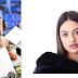 Tashan Kapene is Miss Earth New Zealand 2019
