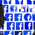 Facebook: Νέο feature σε ειδοποιεί όταν κάποιος πλαστογραφεί το προφίλ σου