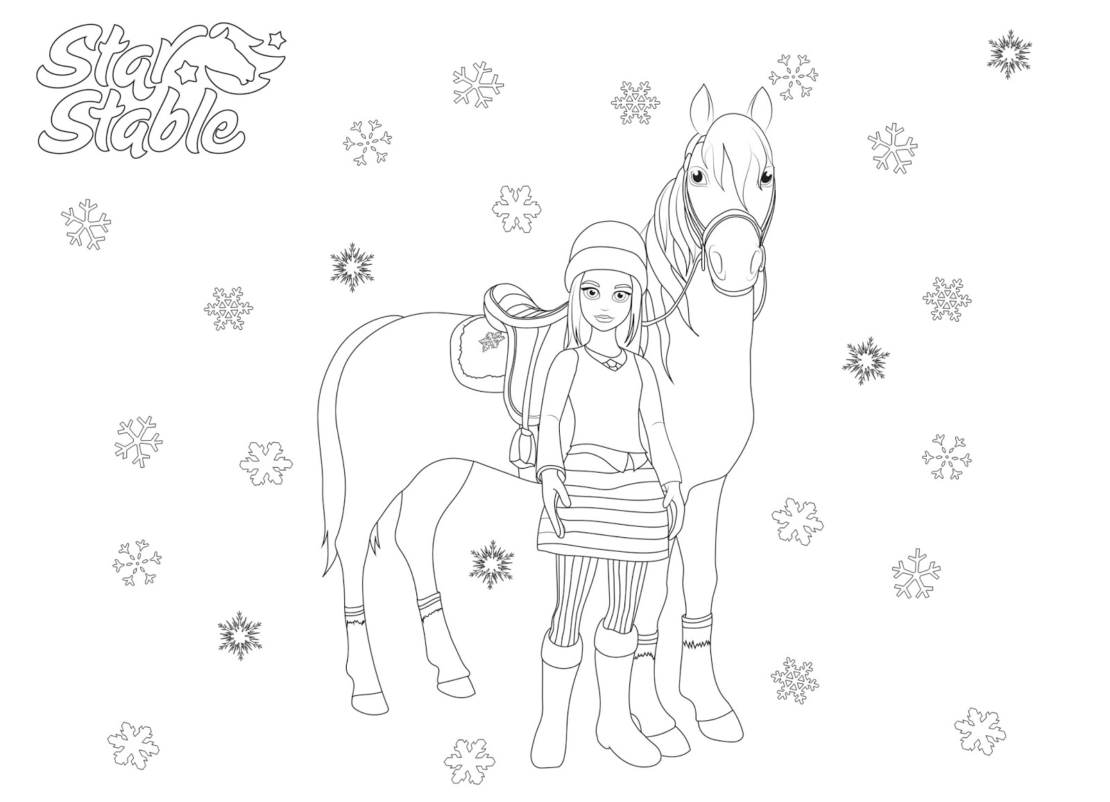 v coloring pages - photo #5