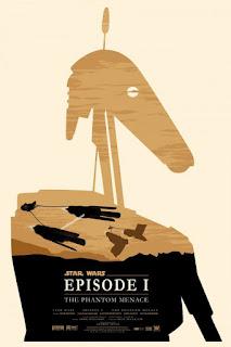 فيلم Star Wars Episode I (1999) HD