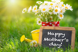 صور بطاقات عيد الام 2019 happy mother day