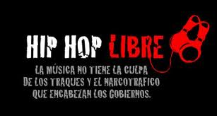 HIP HOP PROTESTA, RAP Y UNION ,