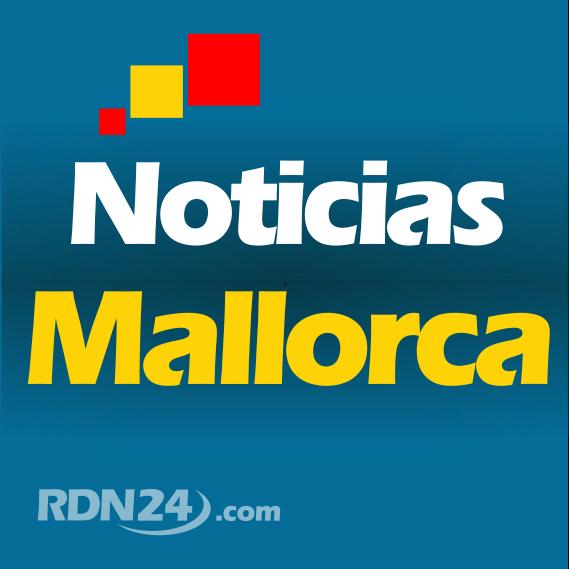 Noticias de Mallorca | Islas Baleares - España