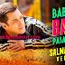 Baby Nu Bass Pasand Hai Lyrics Sultan | Salman Khan | Salman Khan