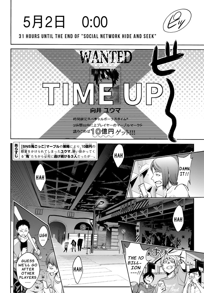 Real Account - Chapter 56