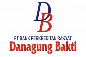 Lowongan Kerja PT BPR Danagung Bakti Yogyakarta