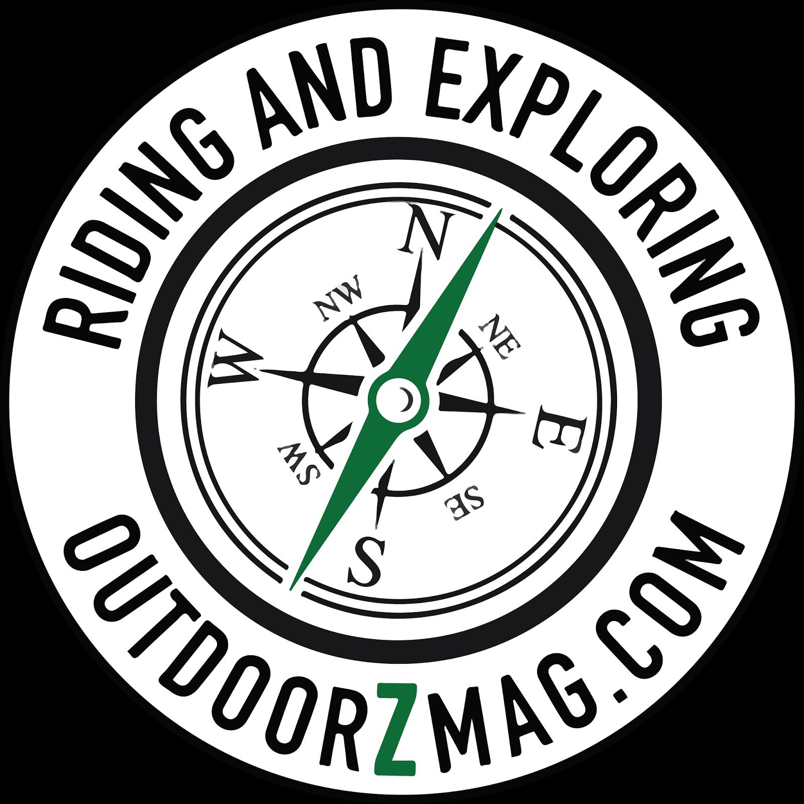 Jim Bull S Outdoor Adventures Atv Connector Trail Study