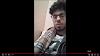 حقيقة فيديو زهير بهاوي يمارس العادة السرية في السنابشات