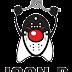 Java EE 8 - Json Binding
