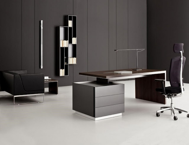best buy discount modern office furniture Johannesburg for sale