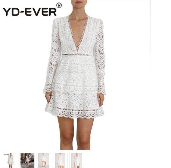 Long Maroon Velvet Dress - Top Online Vintage Clothing Stores - Vintage Clothing Uk
