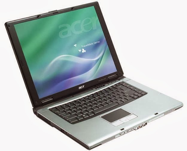 acer travelmate 2450 laptop service manual ajayantech rh ajayantech blogspot com acer aspire manual acer aspire manuals download