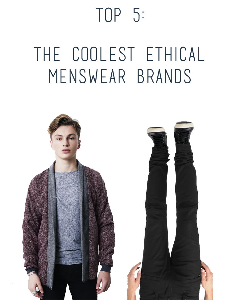 ethical fashion, ethical fashion blog, menswear, menswear blog, ethical menswear