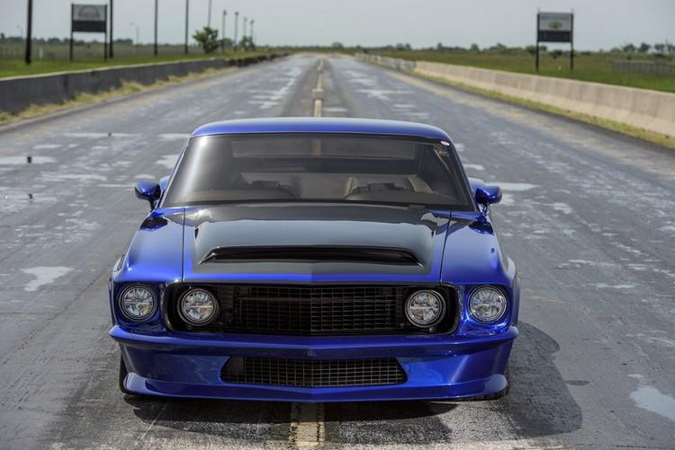 1969 Ford Mustang Stampede_02