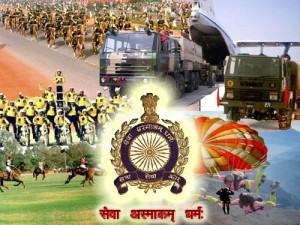 Result india online watch: Indian Army Recruitment 2013 ...