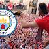 El Manchester City ultima la compra del Girona