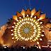 Cerveza Corona llevará ganadores a Corona Sunsets Colombia