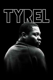 Watch Tyrel Online Free in HD