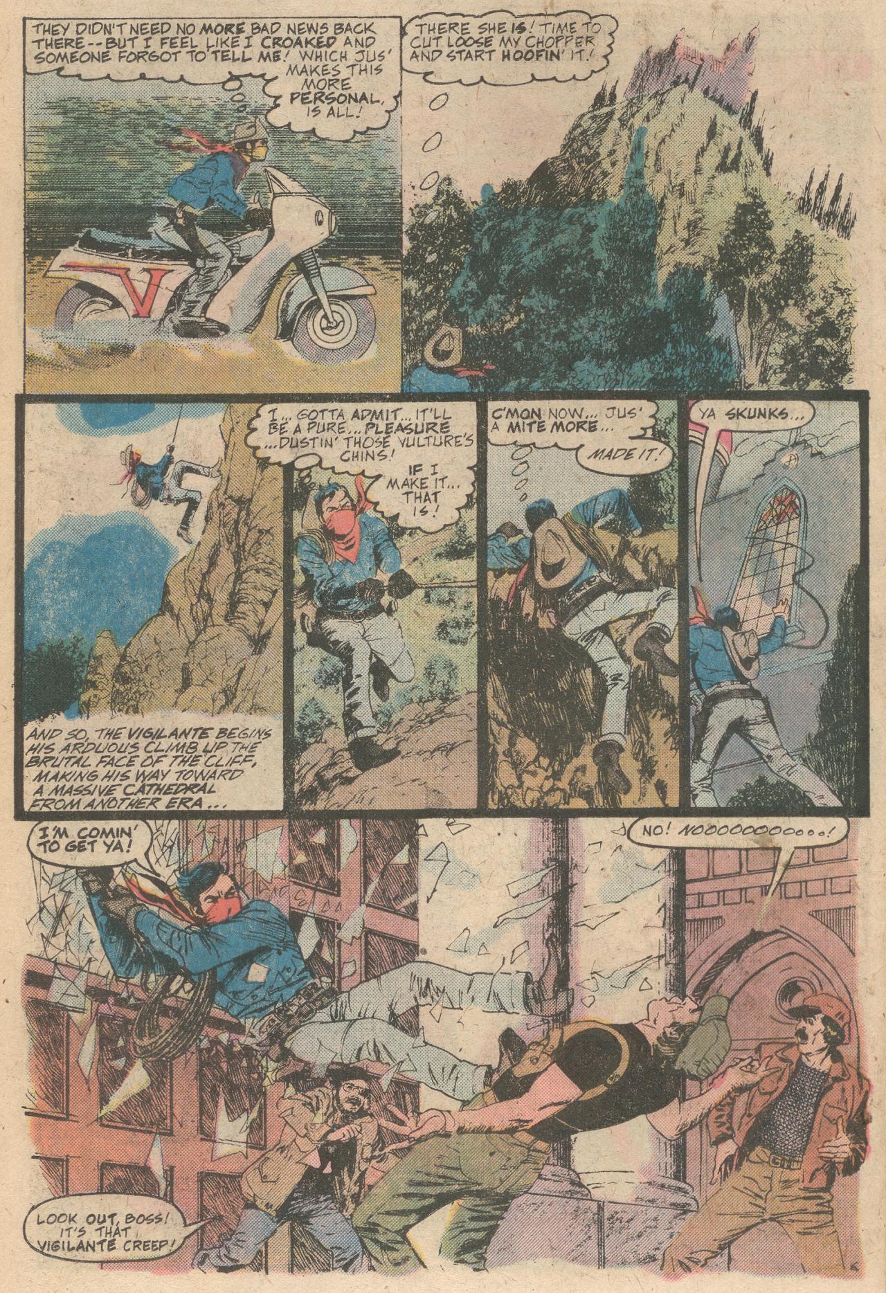 Read online World's Finest Comics comic -  Issue #245 - 49