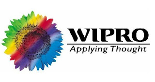 Wipro Off Campus Recruitment Drive passout jobs 2017-2018