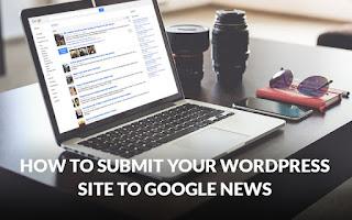 Google News मे Website Submit कैसे करे और Benefits क्या है