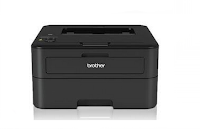 Brother HL-L2360DNR Driver Download. USA UK Canada