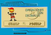 http://www3.gobiernodecanarias.org/medusa/eltanquematematico/todo_mate/sumayresta_d/ocd_p.html