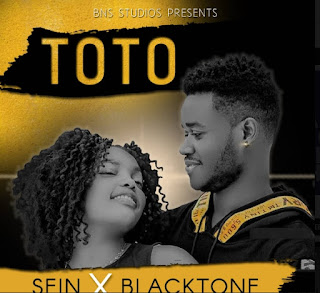 Audio : Sein Ft Black Tone - Toto | Download